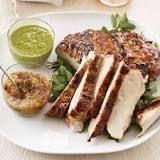 http://www.delish.com/cooking/g2142/best-turkey-breast-recipes/