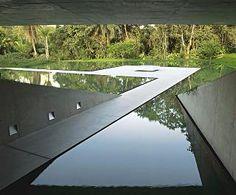 Inhotim-MG, Brazil