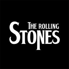 ROLLING STONES - BEATLES STYLE » Leo Romeu