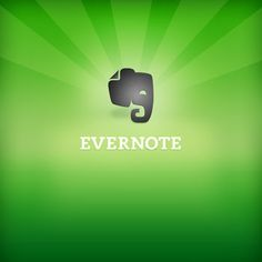 So what's the difference between Evernote & Catch? I started using Evernote first. Evernote=enterprise and Catch=consumer. Evernote, Education World, Music Education, Software, Genealogy Research, Apps, Note Taking, Good Notes, Political Science