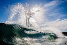 l-humeur-de-l-ocean-par-matt-burgess-photo-vague-5