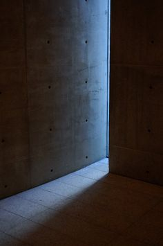 Sayamaike Historical Museum, Osaka by Tadao Ando Architect