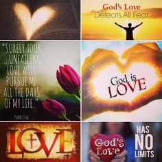When you start loving #God with all your #heart, all your #soul, all your #strength, and all your #mind, He will #teach you great and mighty things. But of all the things He teaches, greatest of these is how to truly love yourself. Made in His image; He lives in you and you in Him, and God is love. Be #LOVE, and you shall fulfill the #law: Love your neighbor as yourself. ❤️✡️✝️✡️❤️ #AreYouSaved? Luke 10:27, Jeremiah 33:3, Proverbs 19:8, Mark 12:31, John 15:4, 1 John 4:8 Word Of Faith, Walk By Faith, John 15 4, He Lives In You, Grace Alone, Proverbs 19, Love Your Neighbour, Jesus Freak, God Loves You