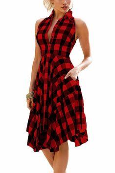 Dámske šaty- materiál  polyester + spandex Veľkosť Prsia - obvod v cm Pás - 6ba8f9bff8f