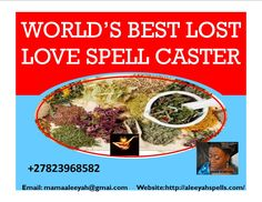 World's Best Lost Love, Marriage spells +27823968582 OKLAHOMA  Mama Aleeyah USA, U.K, UAE, Australia, Canada, South Africa.