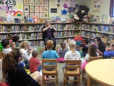 Indiana Pacers Summer Reading Tour Indianapolis, Indiana  #Kids #Events