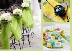 Google Image Result for http://4.bp.blogspot.com/-QohFy_lqHrQ/UTkrWau7LUI/AAAAAAAAJAI/JZVJoYNpOkE/s1600/green-themed-spring-wedding-inspiration.jpg