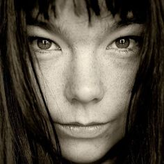 When all else fails listen to Bjork :) #bjork #music #inspiration