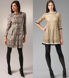 Kaleigh Print Dress 528