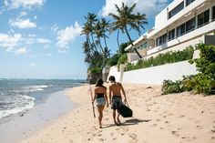 ★★★ Imperial Hawaii Resort at Waikiki, Honolulu, USA Queen Kapiolani Hotel, Honolulu Zoo, Hawaii Resorts, Waikiki Beach, Beach Walk, Best Location, Outdoor Pool, Swimming Pools, Usa