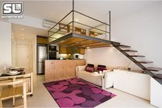 Google Image Result for http://suitelife.com/wp-content/uploads/real_estate_images/31564BarcelonaApartmentsStudioLoftFlat1.jpg