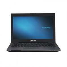 "Asus B8230UA-GH0239R i5-6200 8GB 256GB W10Pro 12.5  ""Asus B8230UA-GH0239R i5-6200 8GB 256GB W10Pro 12.5""  Etiquetado como:  #Marketvalencia  #Market_Valencia  #Portátil  #Portátil_Asus"