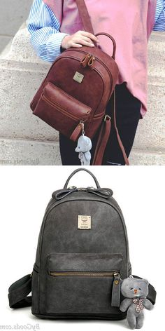 Fashion Backpacks : For your own personal day-to-day travel, school, or embarking on an extended plan, obtain the backpack suit needs. Girly Backpacks, Boys Backpacks, Stylish Backpacks, School Backpacks, Outdoor Backpacks, Lace Backpack, Diaper Bag Backpack, Leather Backpack, Diaper Bags