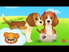 Piosenki dla Dzieci - Pieski Małe Dwa - RosNutki - YouTube Dog Art, Scooby Doo, Songs, Youtube, Diy, Fictional Characters, Zara, Bricolage, Diys