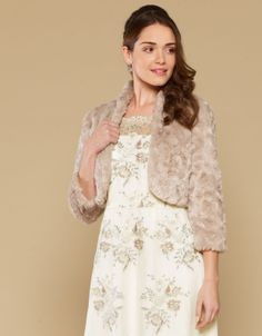 For perfect party dresses, elegant eveningwear and stylish occasion pieces, explore our new range. Let our women's and children's collections inspire you. Monsoon, Bridal Accessories, White Lace, Cover Up, Fur, Grey, Stuff To Buy, Tops, Dresses