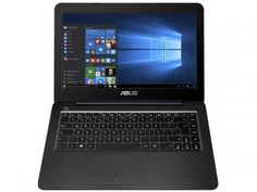 Notebook Asus Z450LA Intel Core i3 - 4GB 1TB Windows 10 LED 14 HDMI