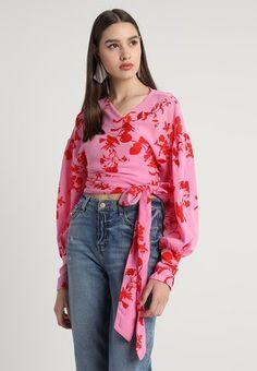 29 Best Fashion images  577414795df