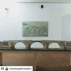 #Repost @momsupermodern #domenicocipriani #farrimini #mybiennalern #eron #biennale #disegno #Rimini #art #draw #drawing #ponti #igersrimini #ig_emiliaromagna #ig_italy #vivorimini #volgoitalia #volgorimini @biennaledisegno