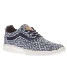 For comfort on-the-go, explore schuh's range of women's trainers. Order women's sneakers and fashion trainers online by for Next Day UK Delivery. Shoe Shop, Kid Shoes, Navy And White, Trainers, Vans, Footwear, Man Shop, Boots, Sneakers