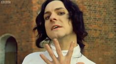 Visual Inspirations for Characters - Page 14 - Abaissé Mathew Baynton, Horrible Histories, Dear Lord, Strike A Pose, Visual Kei, Envy, The Past, Husband, Male Celebrities