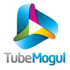 Have you heard of #CampaignTech 2013 sponsor TubeMogul? Learn about their video marketing services at http://www.tubemogul.com/.