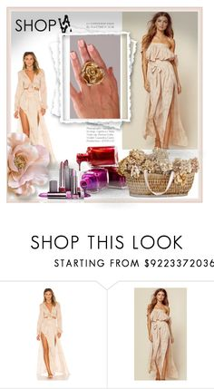 """""""ShopAA  4"""" by followme734 ❤ liked on Polyvore featuring polyvorecommunity and polyvorefashion"""