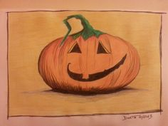 #Disegno #drawing #sesto #graphite #colourpencil #halloween #matita