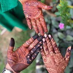 Round Mehndi Design, Modern Henna Designs, Latest Arabic Mehndi Designs, Floral Henna Designs, Basic Mehndi Designs, Latest Bridal Mehndi Designs, Stylish Mehndi Designs, Mehndi Designs 2018, Mehndi Designs For Girls