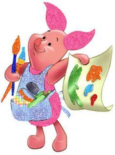 winnie the pooh glitter pictures | 250.000 SCHEMI PUNTO CROCE+36.000 TUTTO DISNEY+300THUN♥ 1ezvlnk5 ...