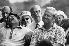 The Official Site of the U. Open This major golf championship will be played at Merion Golf Club, Ardmore, PA Lee Trevino, Golf Chipping, Jack Nicklaus, Golf Putting, Golf Player, Golf Irons, Golfers, Golf Outfit, Golf Tips