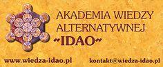 Bezpłatne zajęcia pokazowe Tai Chi, Chi Kung, Gongi i Misy (terapia dźwiękiem) – Akademia IDAO - Kraków - Informator Kulturalny Gdzieco.pl