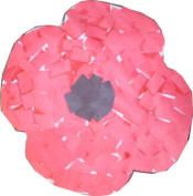 Scissor Skills Poppy so many kids need practice cutting ! Scissor Skills Poppy so many kids need practice cutting ! Remembrance Day Activities, Veterans Day Activities, Remembrance Day Poppy, Craft Activities, Preschool Crafts, Poppy Craft For Kids, Art For Kids, Crafts For Kids, Paper Plate Poppy Craft