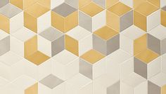 Tex Tiles by Raw Edges Studio for Mutina