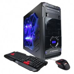 43 Best Computers images in 2019 | Hdd, Asus rog, Computers