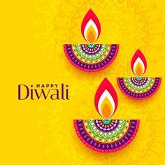Diwali Cards, Diwali Greeting Cards, Diwali Greetings, Diwali Diya, Diwali Wishes Messages, Diwali Wishes In Hindi, Ramnavmi Wishes, Happy Diwali Pictures, Happy Diwali Wishes Images