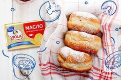Горячие пончики к чаю — рецепт приготовления Pretzel Bites, Bread, Recipes, Food, Brot, Recipies, Essen, Baking, Meals