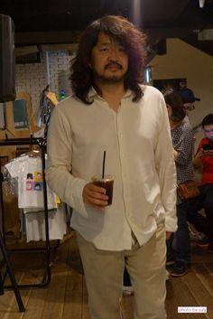 20120711 김어준