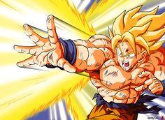 Dragon Ball estrena canción de 'intro' y 'salida'