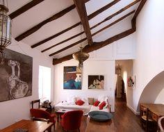 #BasqueCountry #SaintJeanDeLuz   http://VACAROY.com/vacation-rental/france/basque-country/saint-jean-de-luz/FR3494-287-1/