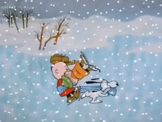 Trending GIF spinning peanuts charlie brown ice skating a charlie brown christmas Merry Christmas Charlie Brown, Peanuts Christmas, Charlie Brown And Snoopy, Christmas Christmas, Peanuts Cartoon, Peanuts Snoopy, Betty Boop, Snoopy Videos, Xmas Drawing