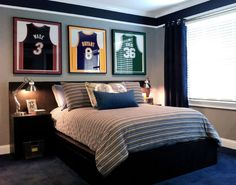 Cool Teenage Room Decor Ideas Cool Teenage Room Decor Ideas,MY BEDROOM Image detail for -Coolest Tween Boys Bedroom Ideas: Coolest Tween Boys Bedroom Ideas … Related secret shortcuts to dream room. Teenage Room Decor, Cool Girl Rooms, Teen Boy Rooms, Bedroom Ideas For Teen Boys, Teenage Bedrooms, Kids Rooms, Cool Boys Room, Guy Rooms, Kid Bedrooms