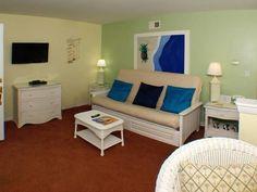 Marco Island Lakeside Inn Marco Island (FL), United States