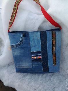сумочка Полосатый рейс:-) - в полоску,лоскутное шитье,лоскутная сумка
