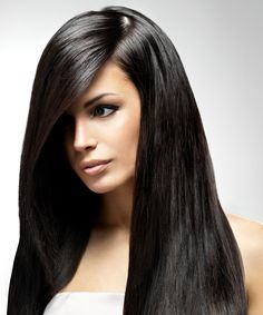 Tips For Faster Hair Growth!!! Repin to get some amazing tips, these really work!!!