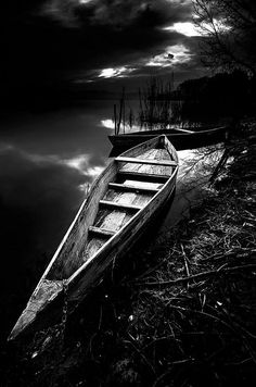 "Paulo Remèdios by B&W SOULVISION, via Flickr ""Amazing lighting and contrasts!"" -Franki"