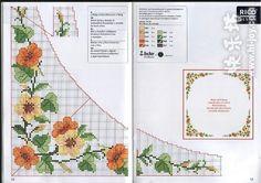 MAS GRAFICOS (pág. 304) | Aprender manualidades es facilisimo.com