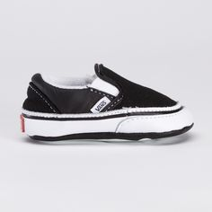 95482fa860  1 Outfit Little boys. Shoes Vans Slip on s. Gavin used to have the