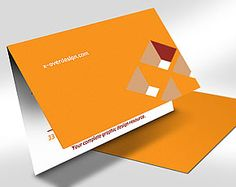 13 best business cards printing images on pinterest card printing