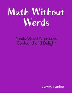 Math Without Words