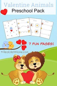 8652 Best Free Homeschool Printables And Worksheets Images In 2019